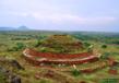 Chandavaram Buddhist Site 1