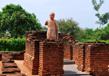 Chandavaram Buddhist Site 4