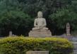 Chandavaram Buddhist Site 6