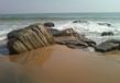 Kalingapatnam Beach 1