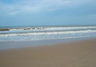 Kalingapatnam Beach 2