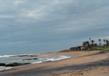 Uppada Road Beach 4