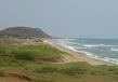 Uppada Road Beach 6