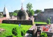 Why Visit chandigarh/attractions/ 4