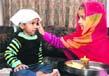 Bhaiya Dooj (tikka)