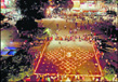 fairs-and-festivals-in-chandigarh