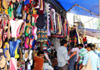 Greater Kailash Market