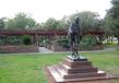 Gandhi Circuit