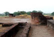 Lothal Archaeological Site