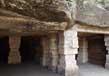 Siyot Caves Northwest Kutch