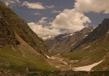 Bhaga Valley