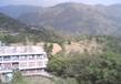 Habban Valley