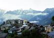 Hangrang Valley