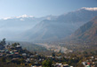 Katrain Valley