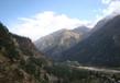 Sangla Valley