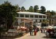 Tsuglagkhang Monastery