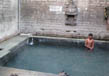 Vashist Hot Water Springs