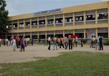 Hamirpur