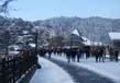 Himachal Pradesh Tourism Administrators