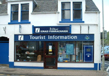 Tourist Information Offices