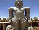 Jain Pilgrimages