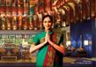 Atithi Devo Bhava Incredible India