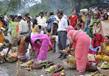 Bihar Chhath Puja 3