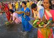 Bihar Chhath Puja 4