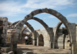 Champaner Pavagadh Archaeological Park 2