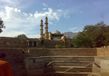 Champaner Pavagadh Archaeological Park 4