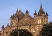 Chhatrapati Shivaji Terminus 5