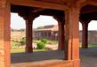 Fatehpur Sikri 6