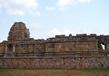 Group Of Monuments At Pattadakal 5