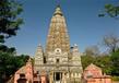 Mahabodhi Temple Complex 3