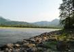 Manas Wildlife Sanctuary 4