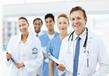 Medical Ttourism In India 2