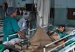 Medical Ttourism In India 4