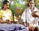 Medical Destination of India