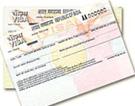 Medical Visa