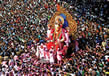 Mumbai Ganesh Festival 2