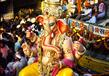 Mumbai Ganesh Festival 3