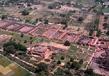 Nalanda 2