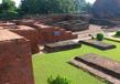 Nalanda 3
