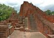 Nalanda 6