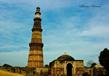 Qutub Minar 2