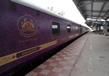 Rail Tourism 3