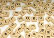 Language-spoken