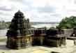 Monuments 2