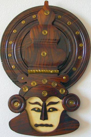 Handicrafts Of Kerala Shop The Best Souvenirs From Kerala