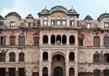 Amarnath Yatra